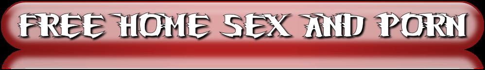 Պոռնո տնային ֆոտոսեսիան ավարտվել է կրքոտ սեքսով մեծահասակների համար ֆիլմեր դիտելիս