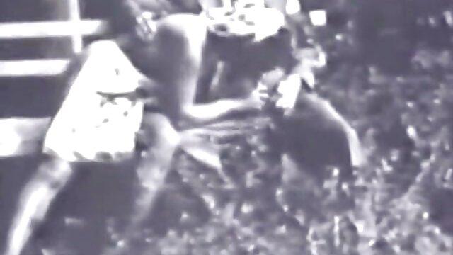 Խաղողի բերքահավաք խաղողի բերք սեքս