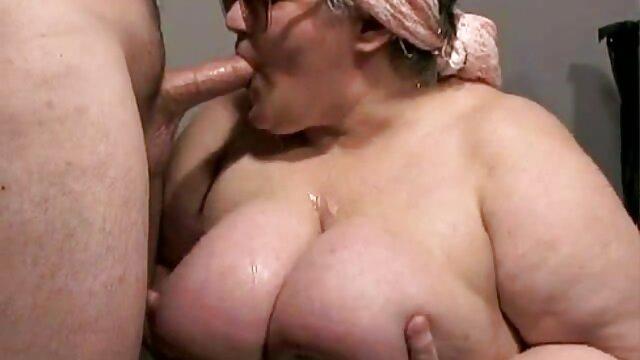 Անվճար սեքս առանց գրանցման  Մերսման հասուն սեքս տեսանյութեր փորձը